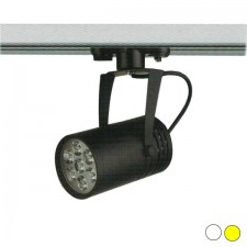 Đèn Spotlight Led FR-066 LED 7W