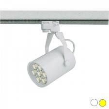 Đèn Spotlight Led FR-067 LED 7W