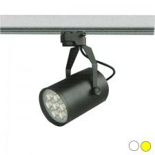 Đèn Spotlight Led FR LED-474 (FR-068) LED 7W