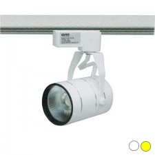 Đèn Spotlight FR-069 LED COB 12W