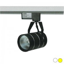 Đèn Spotlight Led FR-070 COB 12W
