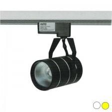 Đèn Spotlight Led FR LED-470 (FR-070) LED COB 12W