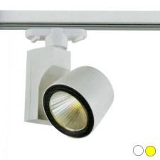 Đèn chiếu điểm FR-095 COB 20W
