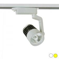 Đèn led thanh ray FR-101 COB 12W