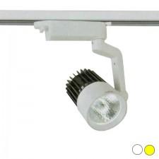 Đèn thanh ray FR-102 COB 20W