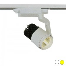 Đèn led thanh ray FR LED-514 (FR-104) COB 12W