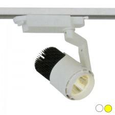 Đèn led thanh ray FR LED-516 (FR-106) COB 30W