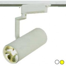 Đèn Spotlight FR LED-533 (FR-111) COB 30W