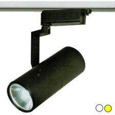 Đèn Spotlight FR LED-534 (FR-112) COB 30W