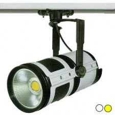 Đèn Spotlight FR LED-535 (FR-113) COB 30W