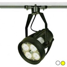 Đèn led ray FR LED-530 (FR-125) 35W