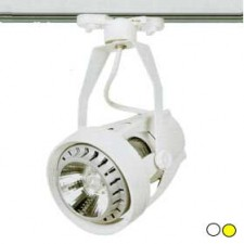 Đèn Spotlight FR LED-531 (FR-127) 30W