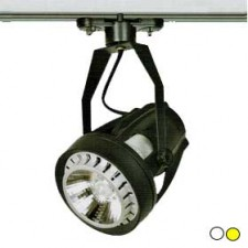 Đèn Spotlight FR LED-532 (FR-128) 18W