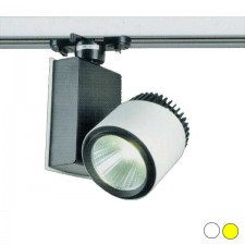 Đèn Spotlight FR LED-538 (FR-131) COB 12W