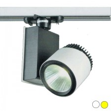 Đèn Spotlight FR LED-463 (FR-132) COB 20W