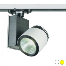 Đèn Spotlight FR LED-464 (FR-133) COB 30W