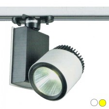Đèn Spotlight FR LED-465 (FR-134) COB 50W