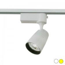 Đèn Spotlight Led FR-172 COB 18W