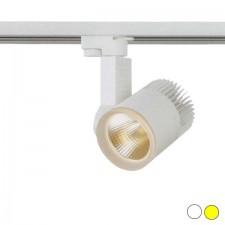 Đèn thanh ray FR-204 LED COB 20W