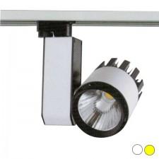 Đèn Spotlight led FR LED-480 (FR-092) COB 30W