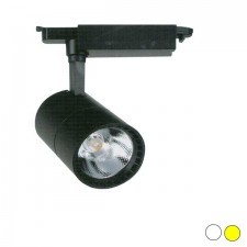 Đèn Spotlight Led FR-186 COB 10W