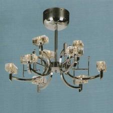 Đèn thả trần phòng khách CY-8242/9