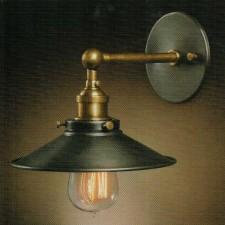 Đèn ốp tường VE-197