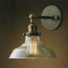 Đèn ốp tường VE-198