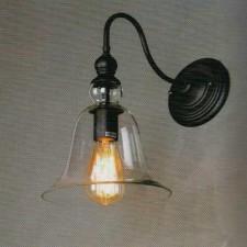 Đèn ốp tường VE-199