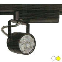 Đèn Spotlight FR LED-427 (FR-018) 3 x 1W