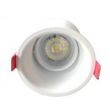 Đèn Downlight âm trần D94MODULE4BKSOA65