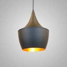 Đèn thả bàn ăn giá rẻ TE-045