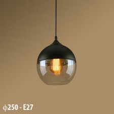 Đèn thả bàn ăn giá rẻ TE-021