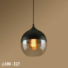Đèn thả bàn ăn giá rẻ TE-022