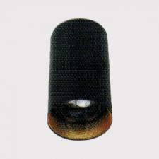 Đèn lon gắn nổi D-74MODULE3R BLACK