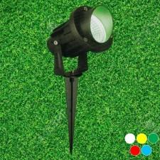 Đèn ghim cỏ Led GC-13