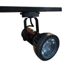 Đèn Spotlight TWOR30 30W 4500K