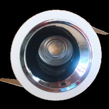 Đèn downlight âm trần DSA2006 7.5W 2700K