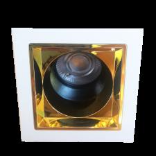 Đèn downlight âm trần DSA2106 7.5W 2700K