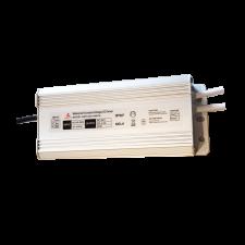 Nguồn Led Dây SMT-024-096VN 96W DC24V IP67