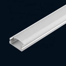 Đèn led thanh nhôm siêu sáng PF-1707