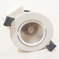 Downlight spot led pro 5W