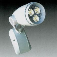 Đèn led rọi FN LED-434 (FN-007) 3 x 1W
