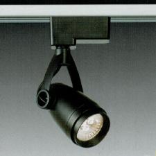 Đèn Spotlight FR LED-430 (FR-006) 3 x 1W