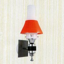 Đèn tường chụp dù V-119