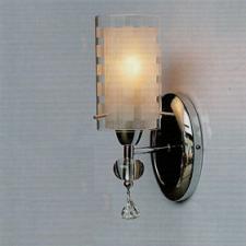 Đèn tường thủy tinh V-156