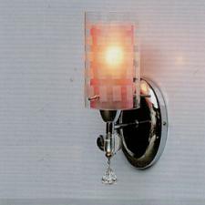 Đèn tường thủy tinh V-157