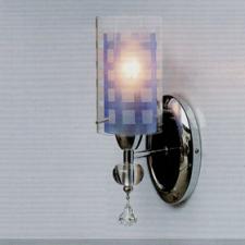 Đèn tường thủy tinh V-158
