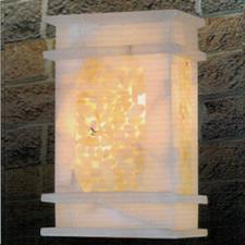 Đèn tường đá VD-284 (VD-612)