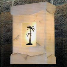Đèn tường đá VD-285 (VD-613)